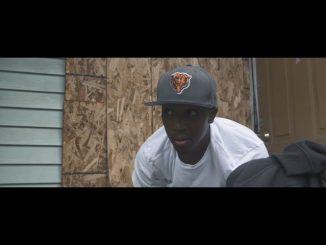 Rigz - The Urge Video