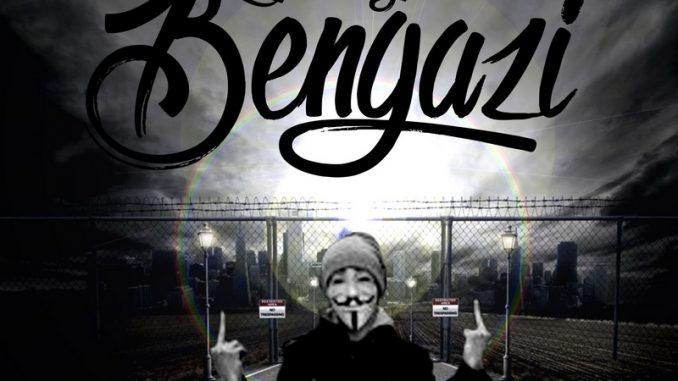 ShonYea_Bengazi_Bengazi_World_Order