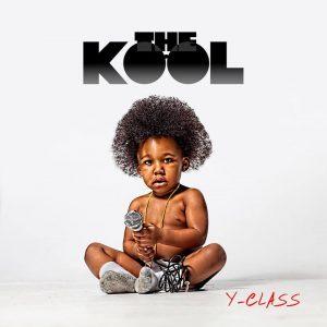 The Kool - Y Class