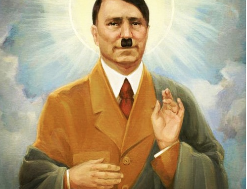 Westside Gunn - 'Hitler Wears Hermes 5