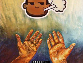 The World Is Piff - Jamal Gasol