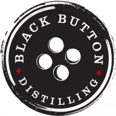 Black Button Dist.