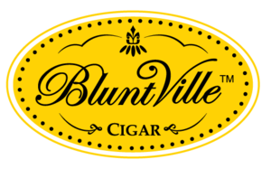 Bluntville Cigar