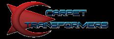carpet-transformers