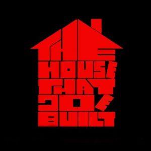The House That Joe Built - E Fluent