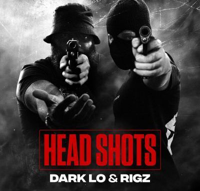 Rigz x Dark-Lo- Head-Shots