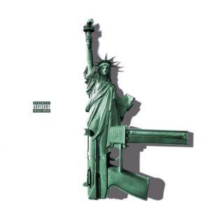 Smoke Dza x Benny The Butcher - Statute of Limitations