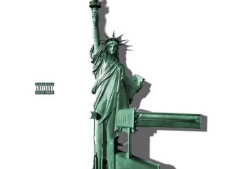 Smoke Dza x Benny The Butcher - Statute of Limitations